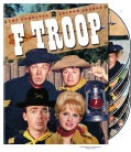 F-Troop: The Complete Second Season (DVD)