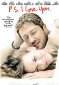 P.S. I Love You (DVD)
