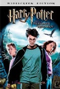Harry Potter and The Prisoner of Azkaban (DVD)
