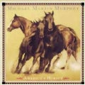 Michael Martin Murphey - America&#39;s Horses