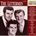 Lettermen - Complete Hits