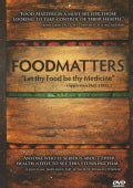 Food Matters (DVD)