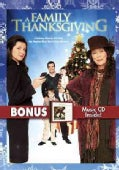 A Family Thanksgiving (DVD)