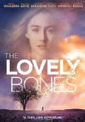 The Lovely Bones (DVD)
