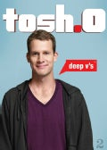 Tosh.0: Deep V&#39;s (DVD)