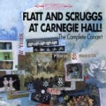 Flatt And Scruggs - At Carnegie Hall