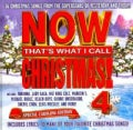 Various - Now That&#39;s What I Call Christmas! 4: Special Caroling Edition