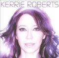 Kerrie Roberts - Kerrie Roberts