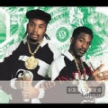 Eric B. &amp; Rakim - Paid in Full