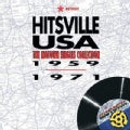 Various - Hitsville USA: Motown Singles Collection (1959-1971)