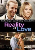 Reality of Love (DVD)