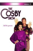 The Cosby Show Season 3 (DVD)