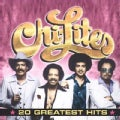 Chi-Lites - 20 Greatest Hits