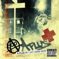 A Plus - My Last Good Deed (Parental Advisory)