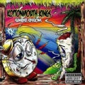 Kottonmouth Kings - Sunrise Sessions (Parental Advisory)
