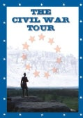 The Civil War Tour (DVD)