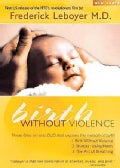 Birth Witout Violence (DVD)