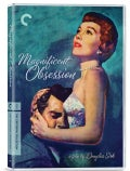 Magnificent Obsession (DVD)
