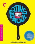 Eating Raoul (Blu-ray Disc)
