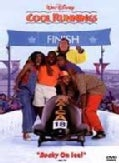 Cool Runnings (DVD)