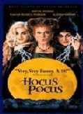 Hocus Pocus (DVD)