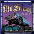 Various - Old School Volume 2