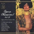 Various - Opera Obsession! Act II