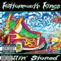 Kottonmouth Kings - Rollin Stoned