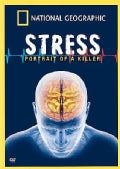 Stress: Portrait Of A Killer (DVD)