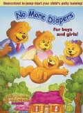 No More Diapers (DVD)