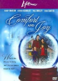 Comfort and Joy (DVD)