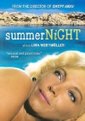 Summer Night (DVD)