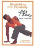 Yoga Zone: Stretching for Flexibility (DVD)