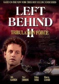 Left Behind II:Tribulation Force (DVD)