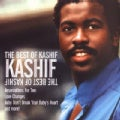 Kashif - Best of Kashif