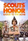 Scouts Honor: Badge To The Bone (DVD)