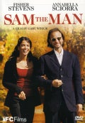 Sam the Man (DVD)