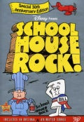 Schoolhouse Rock 30th Anniversary (DVD)