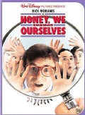 Honey, We Shrunk Ourselves (DVD)