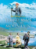 Third Man On the Mountain (DVD)