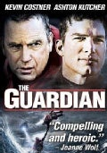 The Guardian (DVD)