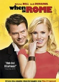 When In Rome (DVD)