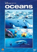 Disneynature: Oceans (DVD)