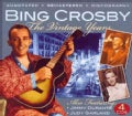 Bing Crosby - Vintage Years