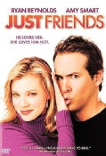 Just Friends (DVD)