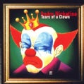 Andre Nickatina - Tears of a Clown (Parental Advisory)