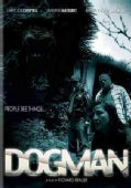 Dogman (DVD)