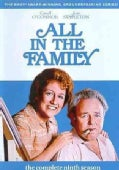 All In The Family: The Complete Ninth Season (DVD)
