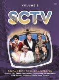 SCTV Vol 2 (DVD)