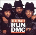 Run DMC - Ultimate Run DMC